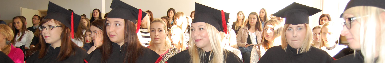 http://usmbm.mprusak.webd.pl/wp-content/uploads/2020/05/samorzad-studentow.png
